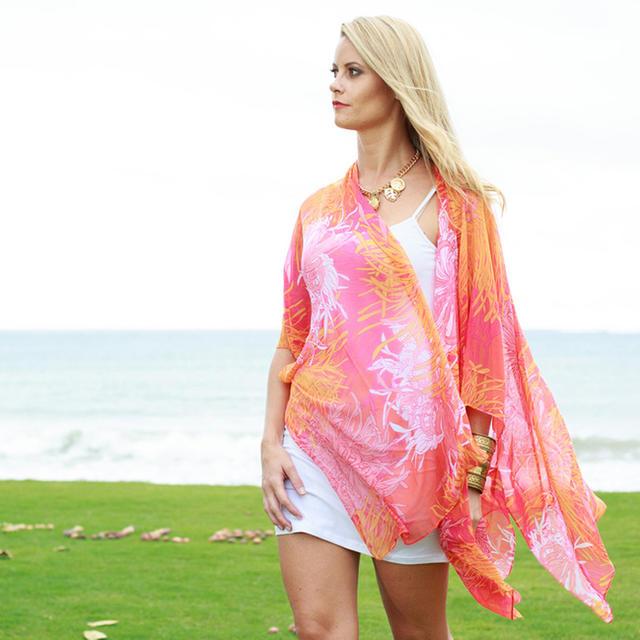 Sequin Plus Size Dress